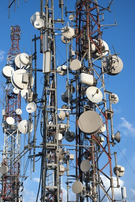 Telecommunications 818114 1920
