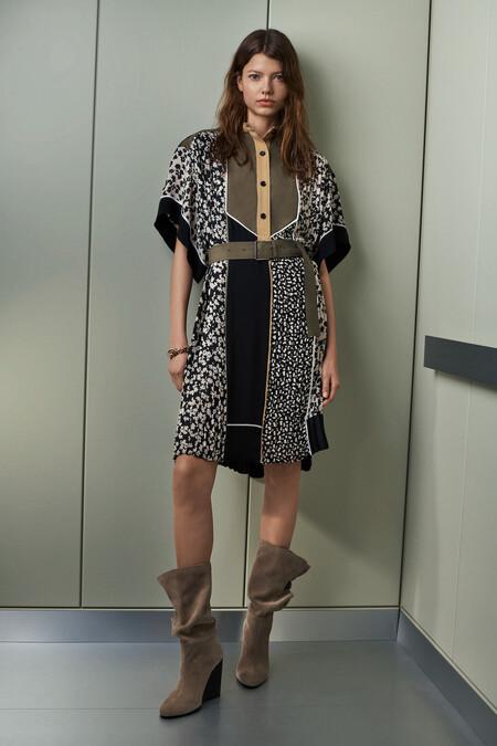Zara Srpls Ss2021 04