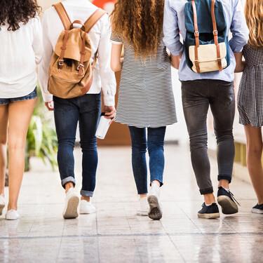 Las actividades extracurriculares de ciencia y tecnología son la opción elegida por uno de cada dos adolescentes, según un estudio