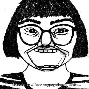 """""""No te quejes que al menos no estás trabajando 8 horas"""" y otras frases pasivo-agresivas del vídeo de Rocío Quillahuaman"""