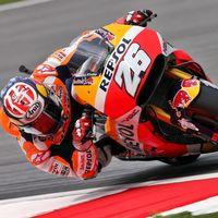 ¡Confirmado! Dani Pedrosa seguirá en MotoGP como piloto probador de KTM