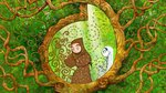 the-secret-of-kells