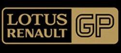 lotus-renault-gp2.jpg