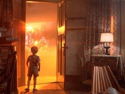 Spielberg en 30 planos: este vídeo nos recuerda la grandeza de su cine