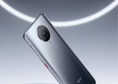 Nuevos Xiaomi Redmi K30 Pro y K30 Pro Zoom: una impresionante cámara cuádruple a bordo de dos bestias con 5G