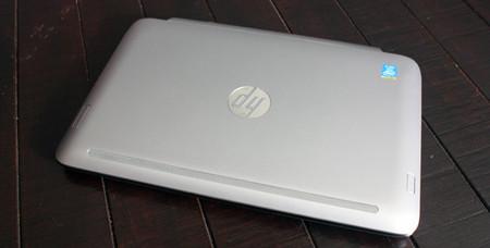 HP Split 13 m103ss