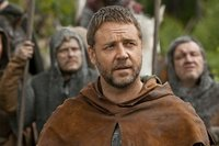'Robin Hood', el menos Hood de todos los Robin