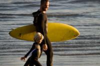 Decálogo para padres sobre la actividad física de sus hijos