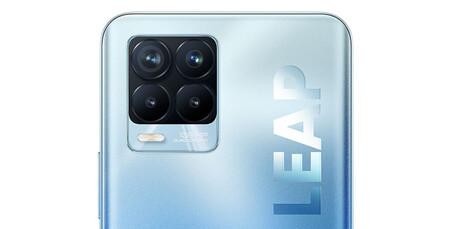 Realme 8 Pro 02