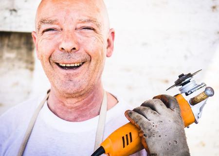 Por qué no deberías decir que te gusta tu trabajo o estás contento en tu empresa