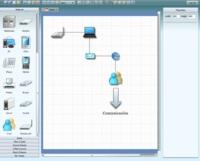 Best4c, herramienta online para la creación de diagramas