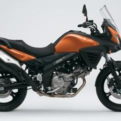 Foto 12 de 50 de la galería suzuki-v-strom-650-2012-fotos-de-detalles-y-estudio en Motorpasion Moto
