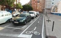 ¿Y si las carreteras y los carriles bici las planificaseis vosotros (y el Big Data)?