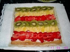 tarta_frutas.JPG