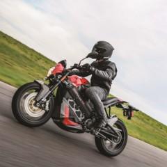 Foto 12 de 34 de la galería victory-empulse-tt en Motorpasion Moto
