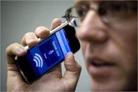 Google Voice Search se extiende a Latinoamérica
