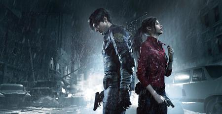 """México sigue aportando filtraciones: una tienda confirmó """"por error"""" la fecha de lanzamiento del demo de 'Resident Evil 2'"""
