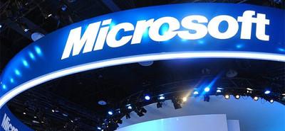 Buenas cifras en los últimos resultados de Microsoft, incrementa los beneficios un 19%