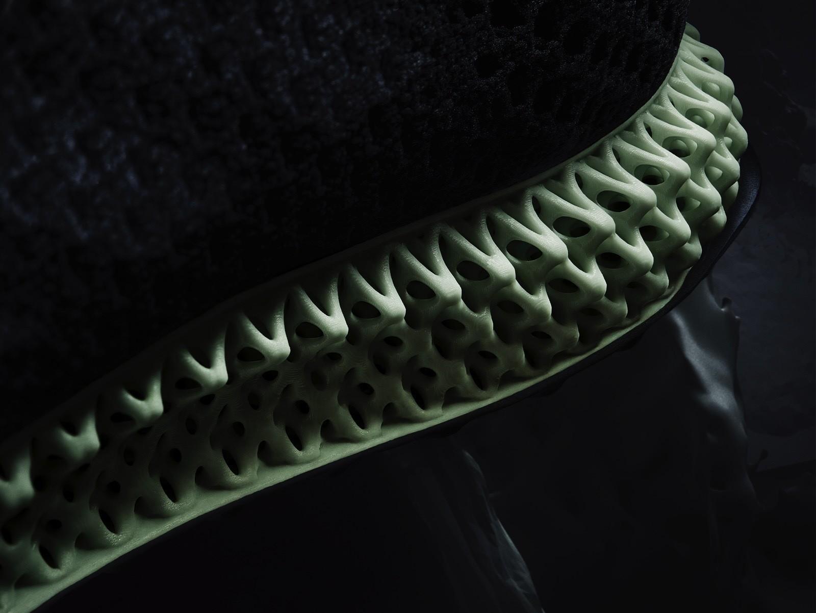 Foto de Adidas Carbon (2/6)