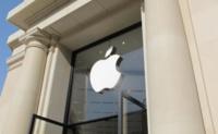 Así es la Apple Store del paseo de Gracia, la tienda de Apple más grande del sur de Europa