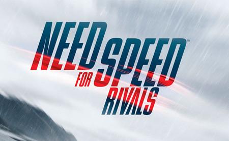 'Need for Speed Rivals' nos muestra al agresivo coche de policía encubierto [GC 2013]