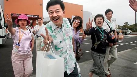 La nueva ley de turismo de China: menos fraude y mas educación ¿Lo conseguirá?