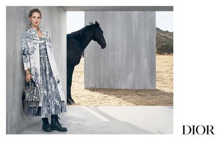 Dior Cruise19 Ad Campaign Dp 3