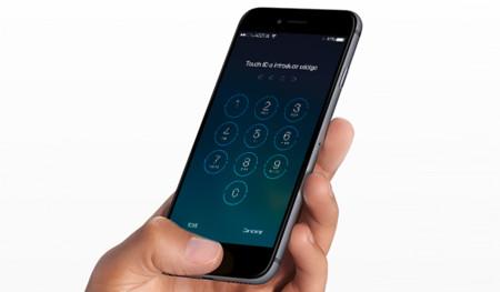 De cuatro a seis dígitos, ahora tu PIN de iOS será más seguro