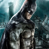 Red Fly Studios muestra algunos prototipos para Wii de Batman: Arkham Asylum o Devil May Cry