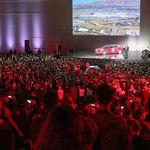 El Tesla Model 3 ya es una realidad: dos modelos, Autopilot y hasta 499 kilómetros de autonomía