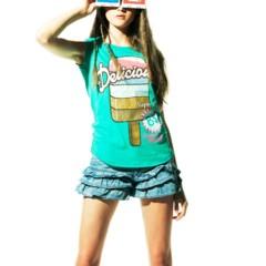Foto 11 de 22 de la galería bershka-lookbook-de-abril-primavera-2011-mas-color-en-las-tiendas en Trendencias
