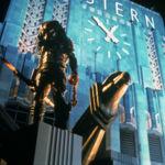 Ciencia-ficción | 'Depredador 2', de Stephen Hopkins