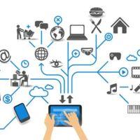 El futuro de los negocios está en el Internet de las cosas