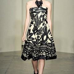 Foto 8 de 40 de la galería donna-karan-primavera-verano-2012 en Trendencias