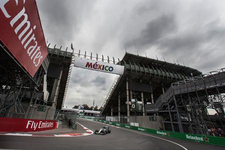 Gp Mexico 3