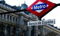 Una sola entidad financiera arroja costes financieros más bajos