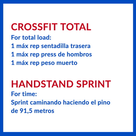 crossfit-games-2020-events-final-wods