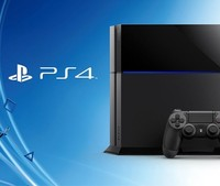 La PS4 ya está aquí