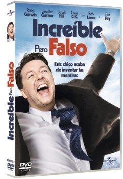 increible-pero-falso-estreno-dvd.jpg