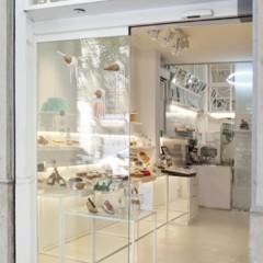Foto 9 de 29 de la galería lablanca-barcelona en Trendencias Lifestyle