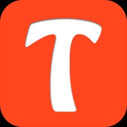 tango videollamadas gratis