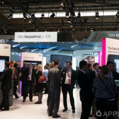 Foto 40 de 79 de la galería mobile-world-congress-2015 en Applesfera