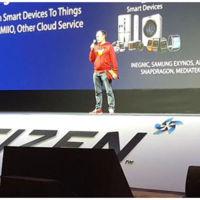 Rovio anuncia que Tizen tendrá su versión de Angry Birds