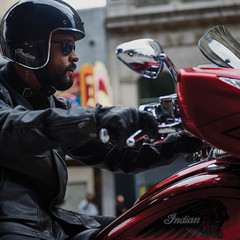 indian-motorcycle-chieftain-elite-2017