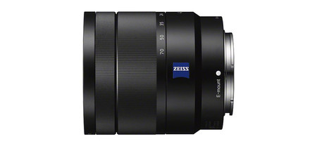 Zeiss6 70mm