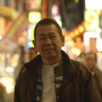 """Yu Suzuki: """"No suelo jugar a otros juegos, podría acabar perdiendo la originalidad"""""""