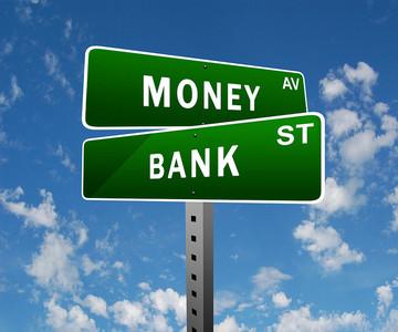 Negociación bancaria (III): ¿qué podemos ofrecerle a un banco?