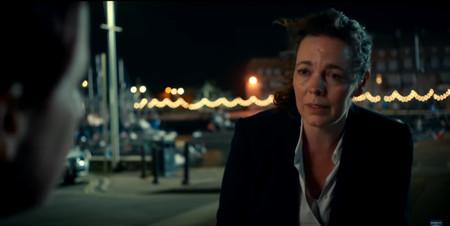 La sombra de Danny Lattimer se nota en el trailer de la tercera temporada de 'Broadchurch'