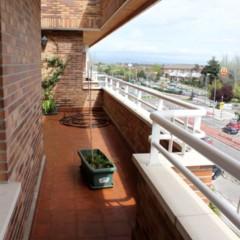 Foto 2 de 14 de la galería antes-y-despues-uno-mas-en-la-terraza en Decoesfera