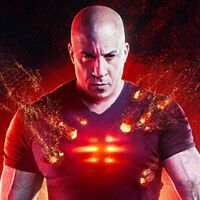 'Bloodshot': en marcha una secuela con Vin Diesel dando vida de nuevo al superhéroe de Valiant